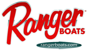 Ranger Boats - Dealer Sales Service
