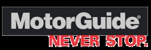 Motorguide Trolling Motors - Sales Service
