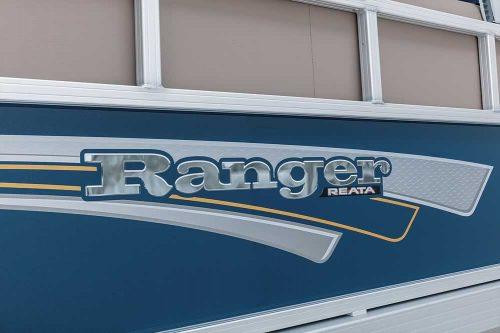Ranger-RP200C-Classic-6